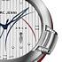 Наручные часы Marc Jenni Arch