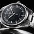 Классика новых винтажных часов Espada от компании Zenith