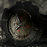 BaselWorld 2012: часы Celtica Chrono Stealth от компании Charriol