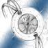 Часовая новинка от Walca на Baselworld 2012