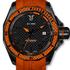 Компания TF Est.1968 и ее новые часы из коллекции T-Fun на BaselWorld 2012