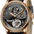 ���� TE8 Tourbillon �� Arnold & Son �� BaselWorld 2012