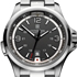 Night Vision — новые часы компании на Victorinox Swiss Army Baselworld 2012