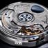 Новые часы Sonata Streamline от Ulysse Nardin на BaselWorld 2012