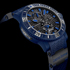 BaselWorld 2012: Blue Sea от компании Ulysse Nardin