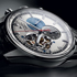 BaselWorld 2012: ������ El Primero Chronomaster 1969 �� �������� Zenith