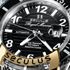 BaselWorld 2012: Seculus Royal Marine