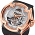 BaselWorld 2012: часы La Croix от компании Cecil Purnell