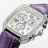 BaselWorld 2012: часы Cover Co 151 Corpo Lady Chronograph от компании Cover