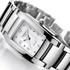 BaselWorld 2012: часы T-10 от марки Tissot
