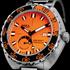 BaselWorld 2012: часы SUB 4000T Professional от компании Doxa