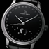Baselworld 2012: JAQUET DROZ – The Eclipse Onyx
