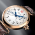 BaselWorld 2012: Column-Wheel Single Push-Piece Chronograph �� Longines