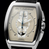 BaselWorld 2012: часы Grand Dome DT Vintage 1946 от часовой компании Dubey & Schaldenbrand