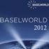 Завершилась ежегодная выставка BaselWorld 2012