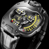 BaselWorld 2012: ������ UR-110 ST �� Urwerk