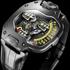 BaselWorld 2012: модель UR-110 ST от Urwerk
