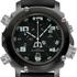 Часы Anonimo Professionale Crono Titanio на BaselWorld 2012