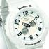BaselWorld 2012: компания Casio представляет женские наручные часы Baby-G – специально для модниц