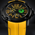 Steelcraft � ����������� ��������� �� BaselWorld 2012