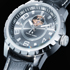 BaselWorld 2012: часы Virtus Evolution от компании Christian Jacques