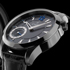BaselWorld 2012: часы Bigmatik 161/2 Limited Edition от компании Cimier