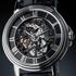 BaselWorld 2012: часы L'Abbaye 3263 от компании Claude Meylan