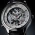 BaselWorld 2012: компания Claude Meylan представляет наручные часы Répétition 5