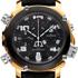 Новые дайверские часы от Anonimo на BaselWorld 2012