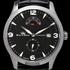 BaselWolrd 2012: часы De Vigny от Yonger & Bresson