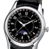 BaselWorld 2012: наручные часы Index Moon Timer Automatic от Frederique Constant