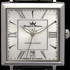BaselWorld 2012: элегантные часы La Vallière от компании Yonger & Bresson