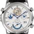 BaselWorld 2012: часы Grande Cosmopolite Tourbillon от компании Glashütte Original