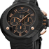BaselWorld 2012: FV EVOS 8Ch Cobra Chronographe Grand Dateur Automatique от Franc Vila