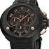 BaselWorld 2012: FV EVOS 8Ch Cobra Chronographe Grand Dateur Automatique от Franc Vila