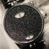 Новая модель Sparkling Reminder из коллекции Sparkling Timepieces от компании Angular Momentum