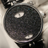 ����� ������ Sparkling Reminder �� ��������� Sparkling Timepieces �� �������� Angular Momentum