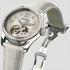 Женские часы Armand Nicolet LL9 на BaselWorld 2012