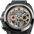 Новое техническое совершенство – мужские часы Ellicott SkyEagle на BaselWorld 2012