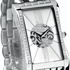 Часы Balmain Elysées Lady на BaselWorld 2012
