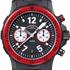 Покоряя стихии: новые часы Marinus Chronograph от Muhle Glashutte на BaselWorld 2012
