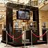 Выставка часов Jaquet Droz в московском ГУМе