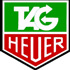 TAG Heuer ��������� ������������
