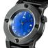 BaselWorld 2012: часовая компания The Chinese Timekeeper (CTK) представляет новинку – наручные часы СТК 02 Date Automatic