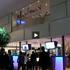 Новости pam65.ru: эксклюзивный видео ролик компании Blancpain на BaselWorld 2012