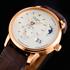 BaselWorld 2012: часы PanoMaticLunar от Glashütte Original