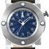 BaselWorld 2012: новые наручные часы – Chinese Double Hour Automatic от китайской часовой компании The Chinese Timekeeper