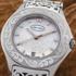 Женские наручные часы Lois Hill – 6156 на выставке Baselworld 2012