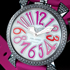 BaselWorld 2012: часы Manuale от GaGa Milano