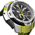 BaselWorld 2012: часы Chronofighter Oversize Prodive от Graham